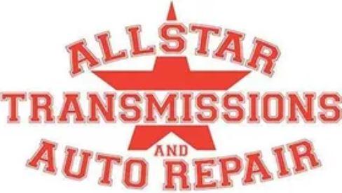 Allstar Transmissions & Auto Repair